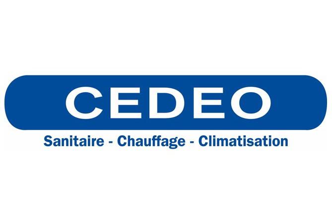 Logo de Cedeo