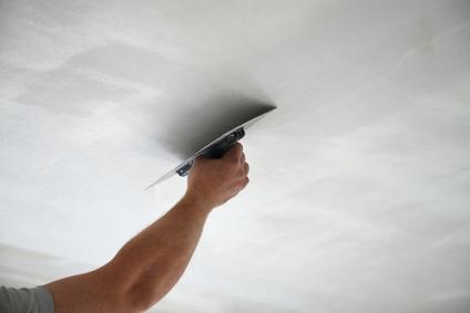 Comment Faire Pour Peindre Un Plafond prix pour peindre un plafond