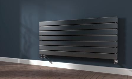 le prix de pose du chauffage. Black Bedroom Furniture Sets. Home Design Ideas