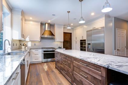 prix de pose d 39 une cuisine. Black Bedroom Furniture Sets. Home Design Ideas
