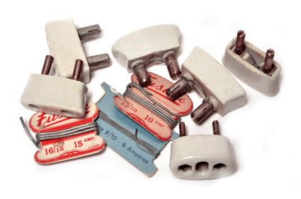 Prix de la mise aux normes lectriques et conseils - Mise en norme electrique ...