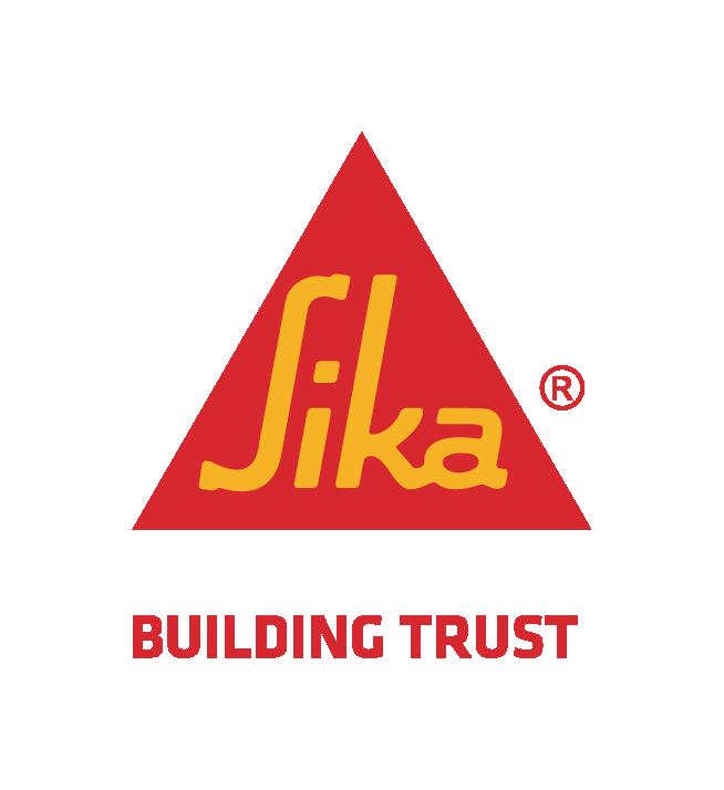 Logo de Sika