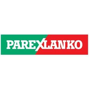 Logo de Parexlanko