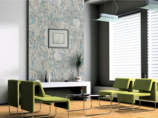 le panneau mural prix et guide pratique. Black Bedroom Furniture Sets. Home Design Ideas