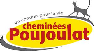 Logo de Poujoulat