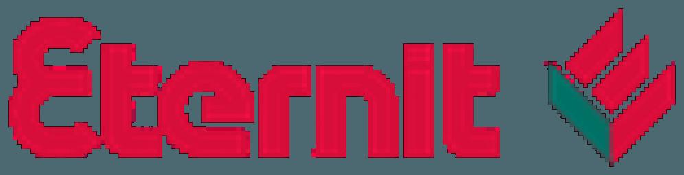 Logo d'Eternit